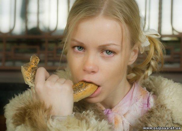 porno-foto-osipova-evgeniya-andreevna